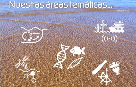 IMG Consulta nuestras lineas de investigación